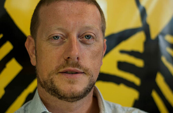 Memorial concert in honour of Lion King's Chris Hornby to raise funds for new bursary