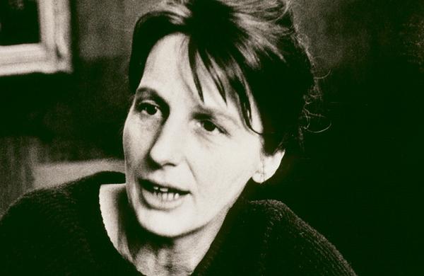 The Archive: Jocelyn Herbert – design's quiet revolutionary