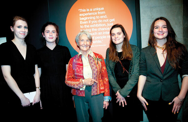 Why the Linbury Prize is a signpost for designers