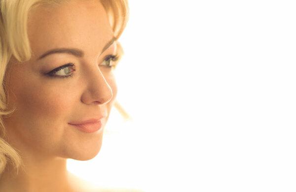 Sheridan Smith: 'I'm married to the job'