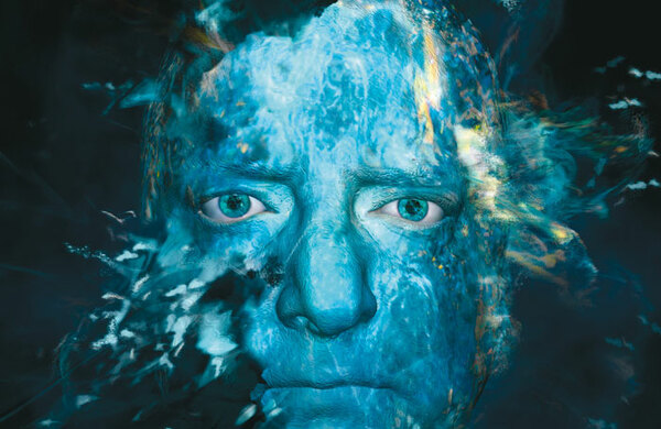 Simon Russell Beale to return to RSC in The Tempest