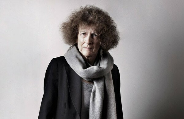 Timberlake Wertenbaker and James Graham win at 2016 Writers' Guild Awards