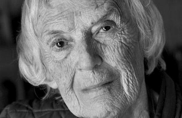 Obituary: Rita Davies