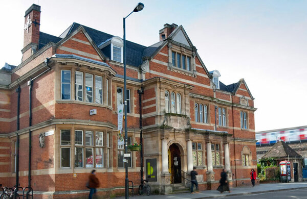 London Theatres Small Grants Scheme gets £125k cash injection from Soho Estates