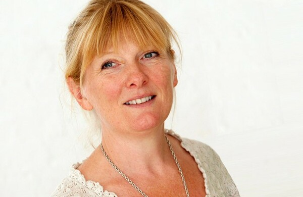 Rachel Tackley appointed executive director at Chichester Festival Theatre