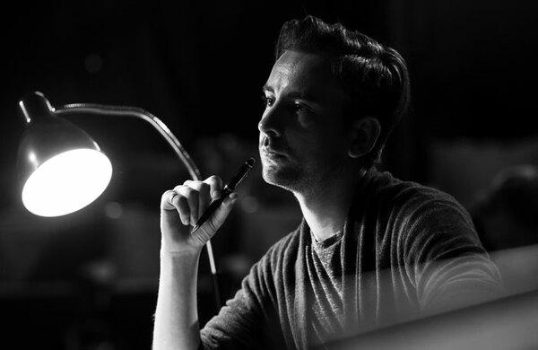 Fringe documentary to explore future of British theatre
