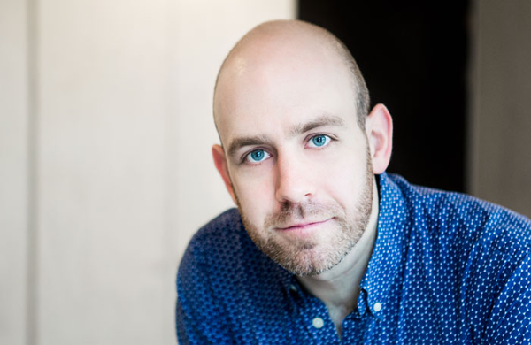 Robert Hastie appointed artistic director of Sheffield Theatres