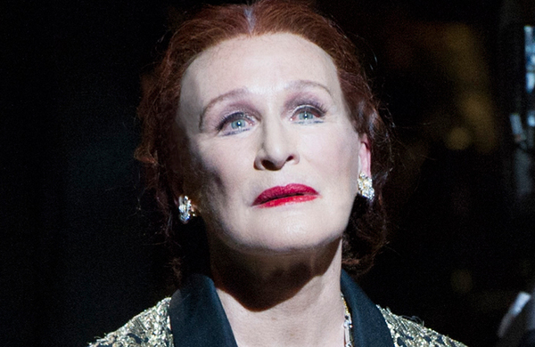 Sunset Boulevard – review round-up