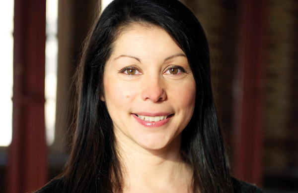 Danielle Tarento: Unpaid bloggers often lack 'intellectual background' to write theatre reviews