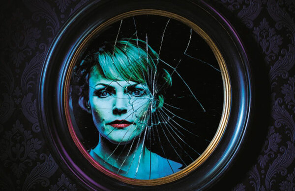 Maxine Peake to star as Blanche DuBois at the Royal Exchange