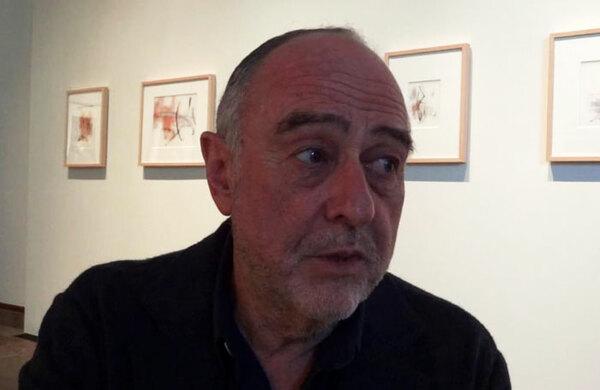 Les Mis composer Claude-Michel Schonberg takes Oxford professorship