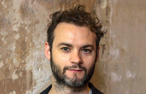 Richard Twyman announced as new artistic director of English Touring Theatre