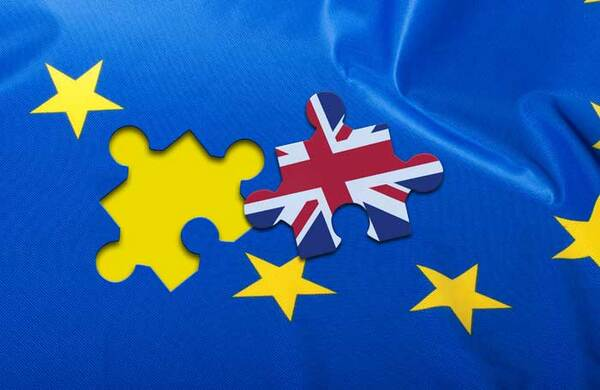 Brexit: what does it mean for the arts?