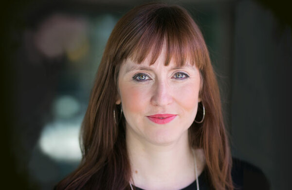 Jo Royce named Gate Theatre executive director