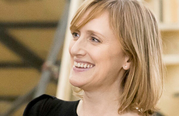 Jenna Russell and John Owen-Jones cast in The Hired Man