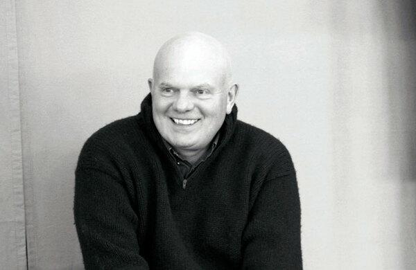 Cheek by Jowl's Declan Donnellan to get lifetime achievement award at Venice Biennale