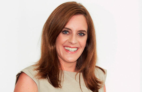 Rebecca Kane Burton joins Really Useful Theatres as managing director