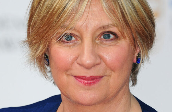 Campaign launched to fund Victoria Wood statue in Bury