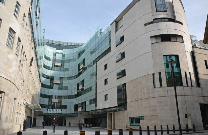 The BBC is among broadcasters participating in Project Diamond. Photo: Deatonphotos/Shutterstock