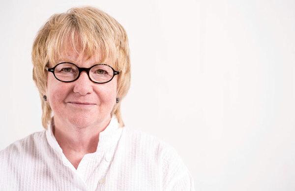 Scottish national performing companies pledge gender-balancedboards by 2020