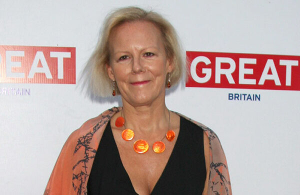 Mamma Mia! director Phyllida Lloyd: Theatre must do more to help working parents