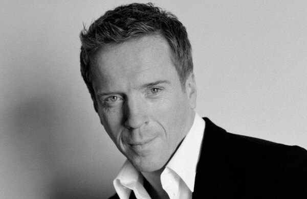 Damian Lewis to star in Edward Albee's The Goat