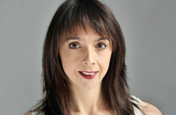 Mikah Smillie appointed artistic director of National Youth Ballet