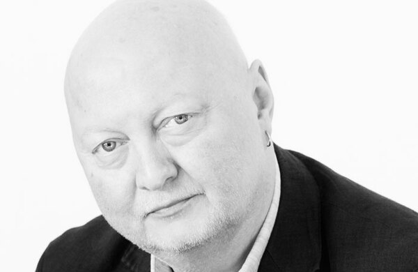 Love Story playwright Stephen Clark dies aged 55