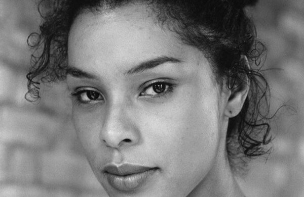 Sophie Okonedo joins West End cast of The Goat
