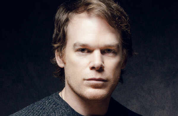Michael C Hall: 'After 13 years on TV, my love for the stage has been reinvigorated'
