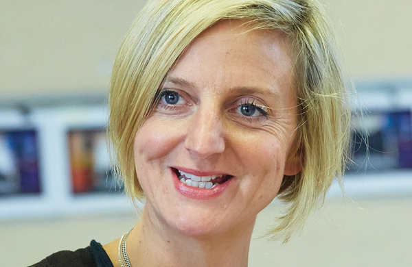 Marianne Elliott quits National Theatre to form independent company