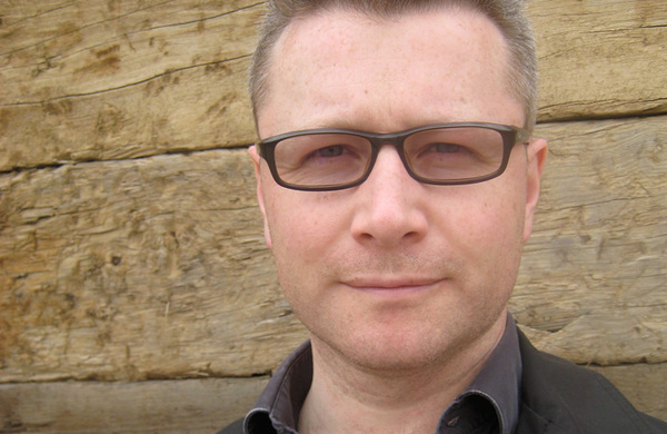 New Theatre Royal, Portsmouth, appoints Scott Ramsay as chief executive