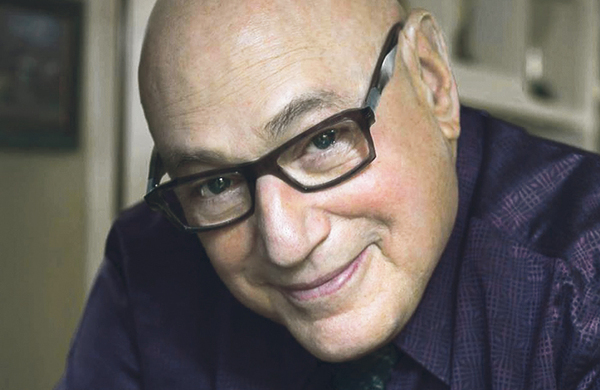 Henry Krieger: The man who waited half his life to bring Dreamgirls to London