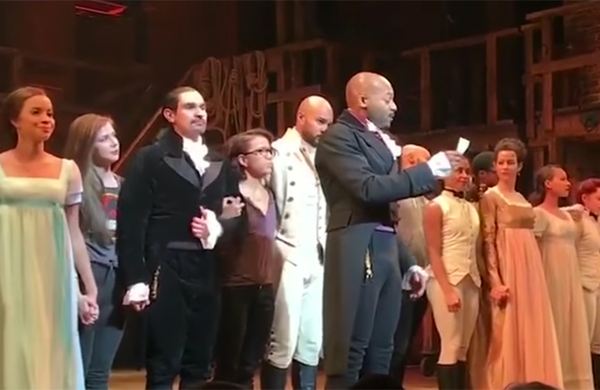 Howard Sherman: A few thoughts to add to the Hamilton debate