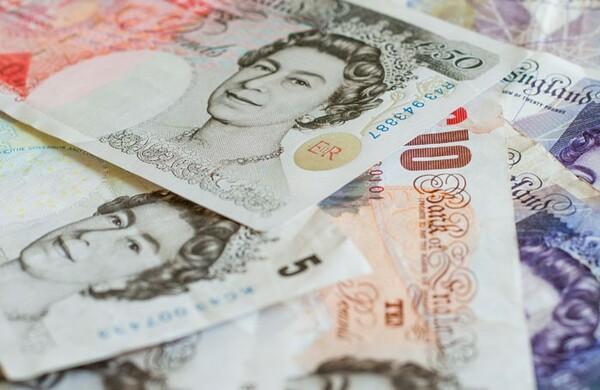 Arts organisations suffer drop in trust funding