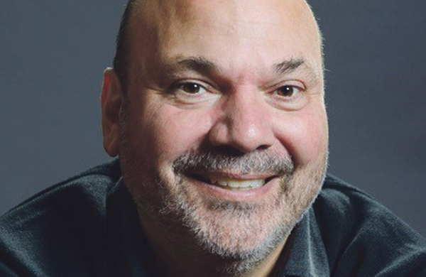 Dreamgirls director Casey Nicholaw: 'My strength is to know where  a show falls apart, then fix it'