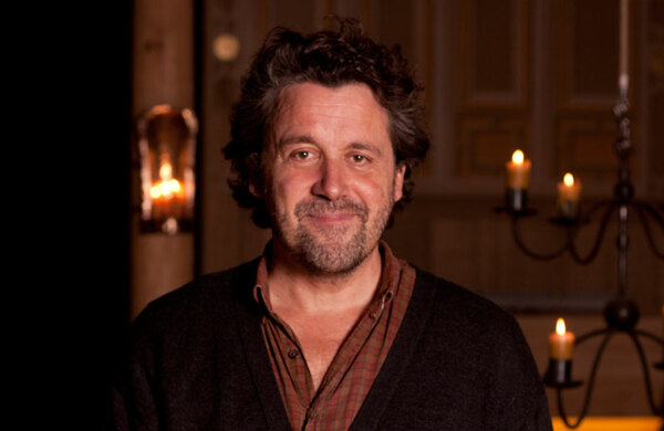 Dominic Dromgoole and Nica Burns launch Classic Spring production company