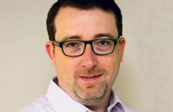 Sean Flahaven: 'Lloyd Webber's work was  my gateway drug into theatre'