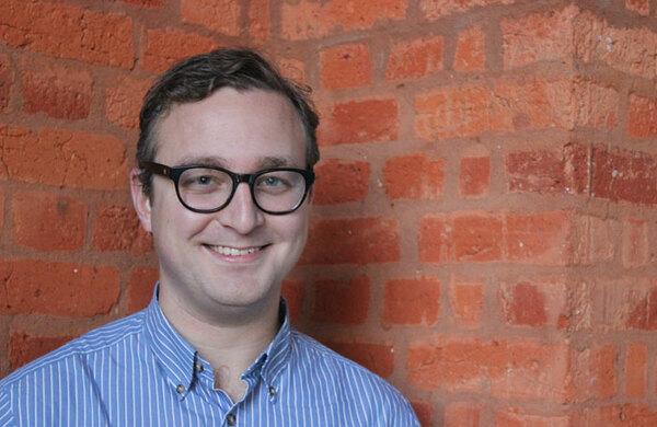 Theatres Trust names Tom Stickland as new theatres adviser