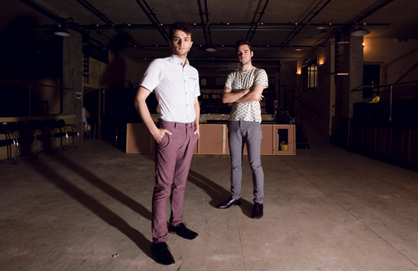 The Bunker: how the London venue's founders plan to fill the gap between pubs and subsidised theatres