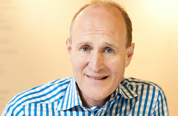 Bazalgette leads government review into role of creative industries in UK future