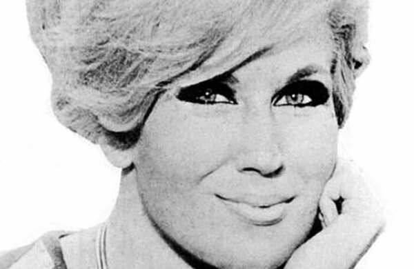 Maria Friedman to direct new musical about Dusty Springfield