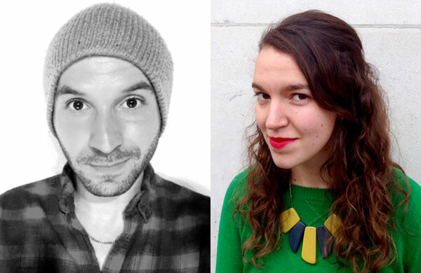 King's Head Theatre hires Benji Sperring and Fiona English as part of expansion