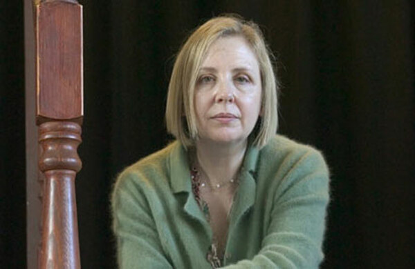 Guardian ends blog deal with Lyn Gardner