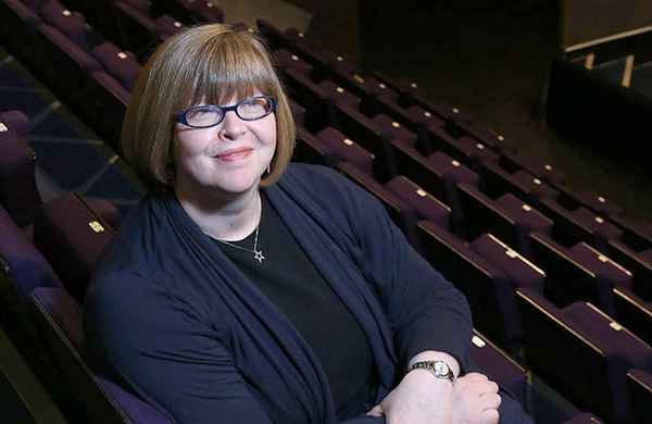 ARC Stockton boss: Theatre should forge community partnerships to grow audiences