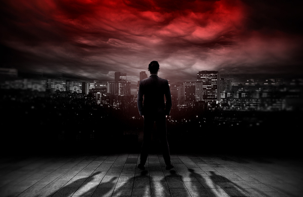 Samuel West to star in Julius Caesar at Sheffield Theatres