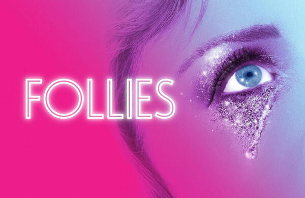 National Theatre to hold open auditions for Follies role