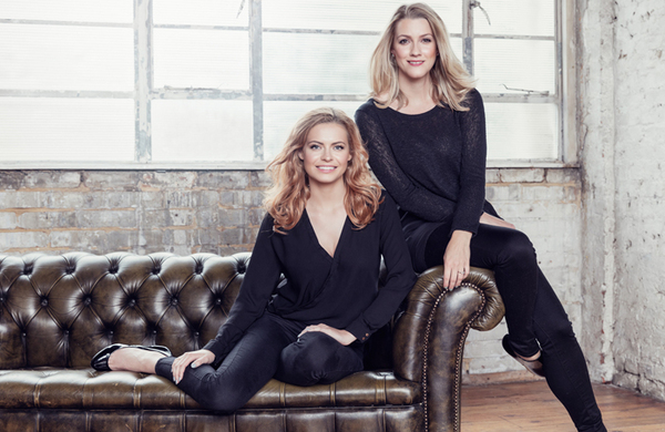 Wicked announces new West End cast