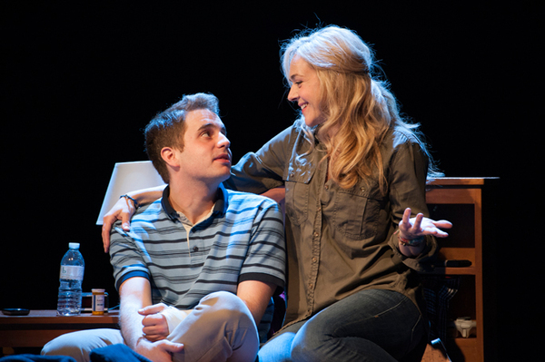 Tony Awards 2017: Dear Evan Hansen dominates with six wins