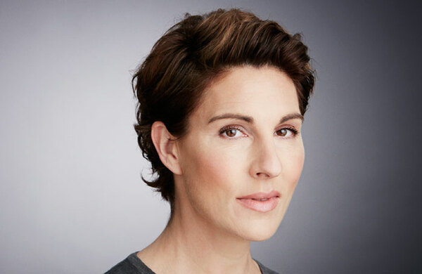 Tamsin Greig and Liam Neeson to perform in radio monologue series